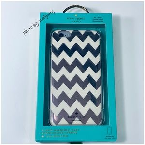 New Kate Spade iPhone case 6 6s Plus iPhone case